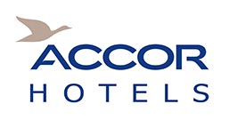 Hoteis ACCOR