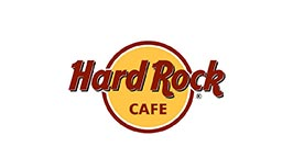 Hard Rock Lisboa